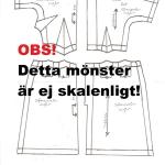 Q. Mönsterark