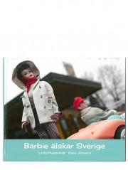Barbie älskar Sverige