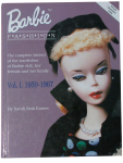 Barbie Doll Fashion, Vol I