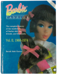 Barbie Doll Fashion, Vol II