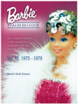 Barbie Doll Fashion, Vol III